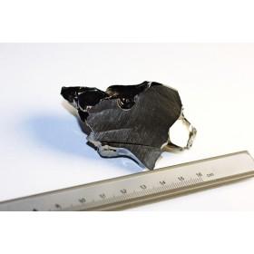 Węgiel szklisty 99,99% - 40,3g