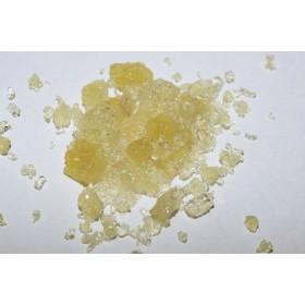 Nadchloran żelaza(II) - 10g