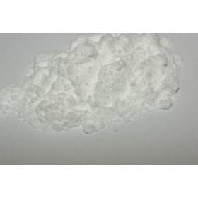 Szczawian magnezu - 10g