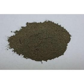 Węglik manganu - 10g