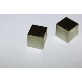 Skand (kostka) 99,99% - 1cm3
