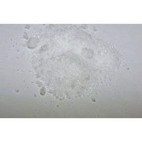 Heksafluorokrzemian strontu - 10g
