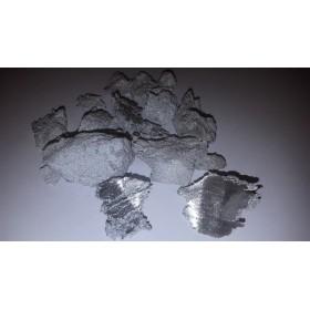Aluminium 99,9% - 10g