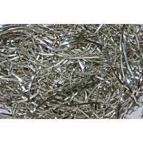 Aluminium (wełna) 99,9% - 10g