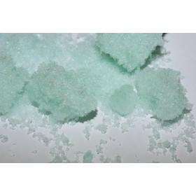 Heksafluorokrzemian żelaza - 10g