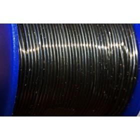 Ołów (drut) 99,9% - 10cm