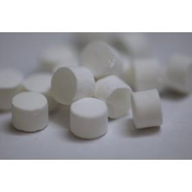 Fluorek ceru(III) 99,9% - 100g