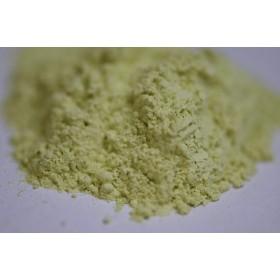 Selenin żelaza(III) - 10g
