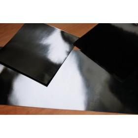 Molibden (folia) 99,95% - 10cm x 10cm
