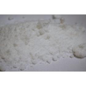 Selenian sodu - 10g