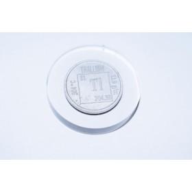 Tal (moneta) 99% - 5,1g