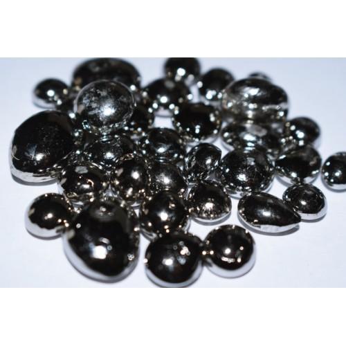 Wolfram (pellets) 99,99% - 20g