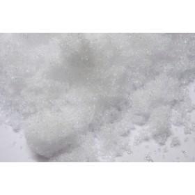Siarczan glinu potasu - 100g