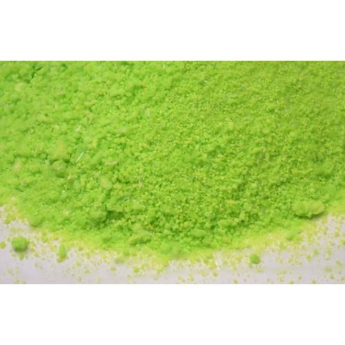 Szczawian amono - żelazowy(III) - 10g