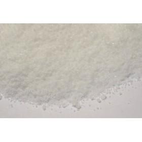 Heksachlorocynian(IV) amonu