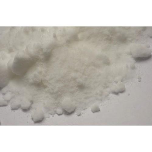 Heksafluorokrzemian amonu - 10g