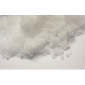 Chlorek amonowo - magnezowy - 10g