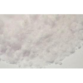 Siarczan amonowo manganowy(II) - 10g