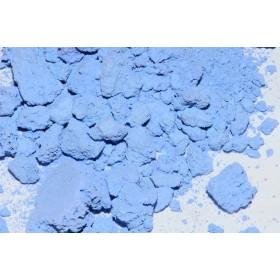 Chlorek kobaltu(II) bezwodny