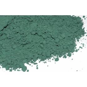 Chromit  kobaltu(II) - 10g