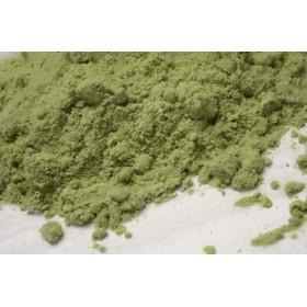 Fosforo - wodorotlenek miedzi(II) - 10g