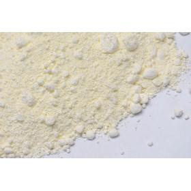 Fluorek holmu(III) 99,9% - 10g