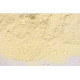 Acetyloacetonian indu(III) - 10g