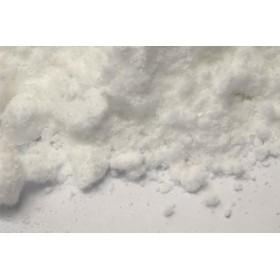 Fluorek indu(III) - 10g