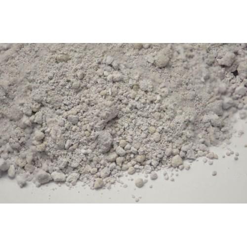 Difosforan żelaza(III) - 10g