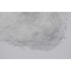 Cytrynian litu - 10g