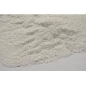 Glinian magnezu - 10g