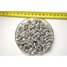 Magnez (pelletsy) 99,95% - 100g