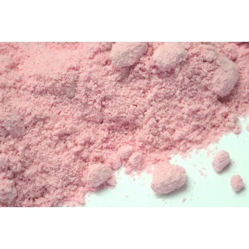 Amonowo -  tetrafluorek kobaltu  (2:1)