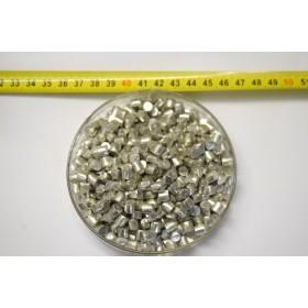 Cyna (pelletsy) 99,99% - 100g