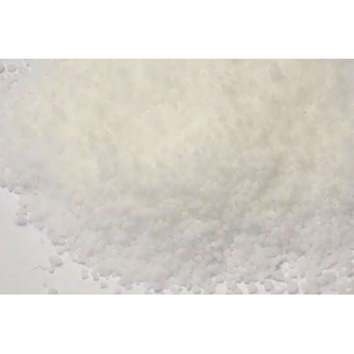 Krzemian sodu 9-hydrat