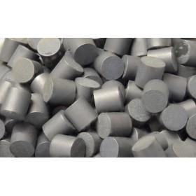 Tantal (pelletsy) 99,95% - 10g
