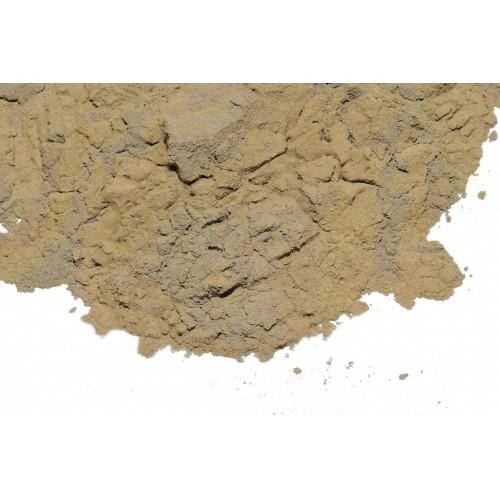 Węglik tantalu - 10g