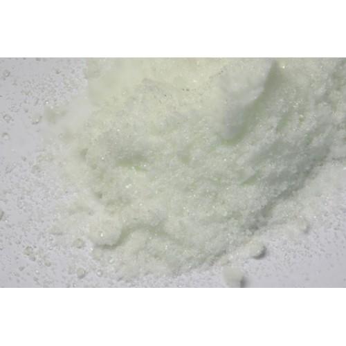 Selenian tulu(III) - 10g