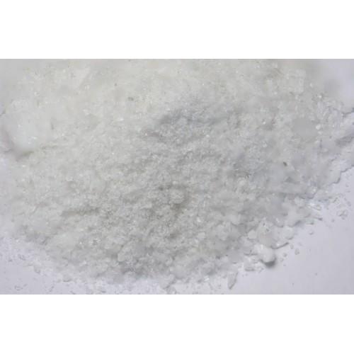 Fluorek itru(III) - 10g