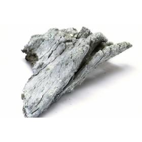 Cynk (dendritic) 99,999% - 56,3g