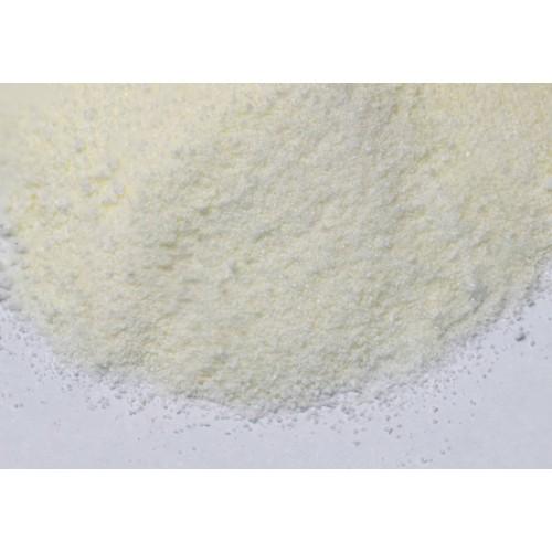 Podfosforyn baru - 10g