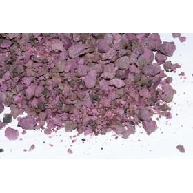 Metakrzemian kobaltu - 10g