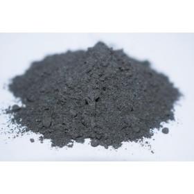 Dwukrzemek manganu - 10g