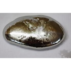 Molibden (nr 2) 99,99% - 98,9g