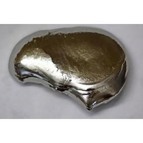 Molibden (nr 3) 99,99% - 100g