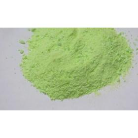Fluorek prazeodymu(III) 99,9%