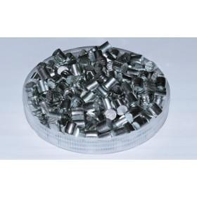 Cynk (pellets) 99,999% - 100g