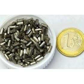 Cyrkon (pelletsy) 99,9% - 100g