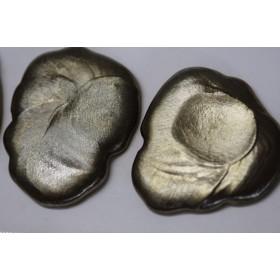 Lutet pellet 99,95%  - 100g