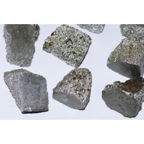 Mangan 99,9% - 100g